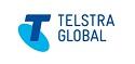 Telstra Global