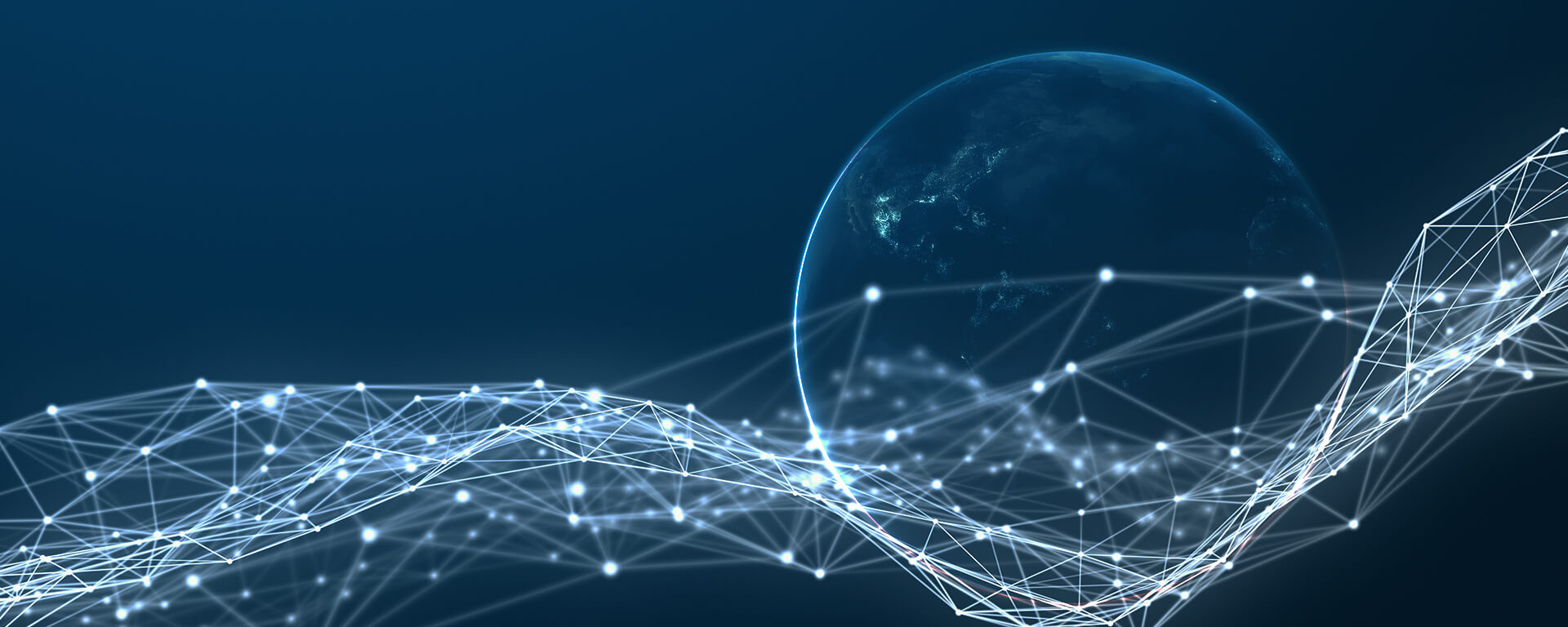 Assuring the smooth transition to NFV with innovative technology