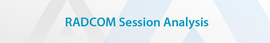 bnr_RADCOM-Session-Analysis-sml