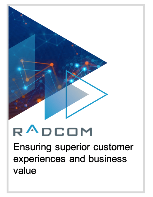 Ensuring-superior-customer-experiences-and-business-value