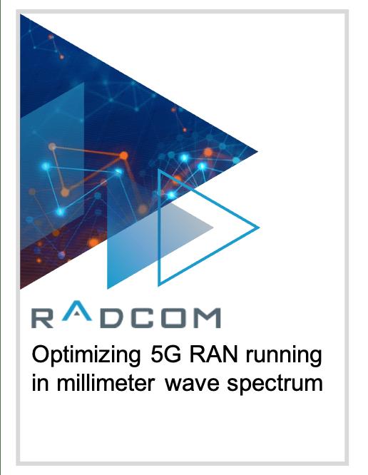 Optimizing-5G-RAN-running-in-millimeter-wave-spectrum