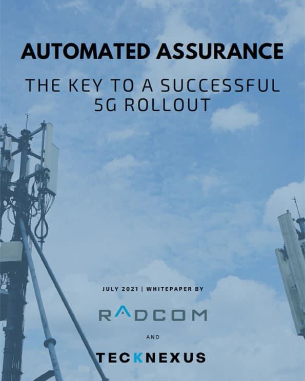 Automated assurance