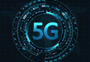 Optimize 5G Network Slicing with Automated Assurance and NWDAF