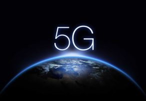 5g,Network,Internet,Mobile,Wireless,Business,Concept.5g,Standard,Of,Modern